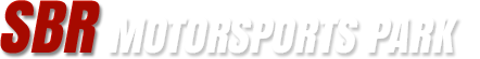 sbr-wp-logo-white-sm