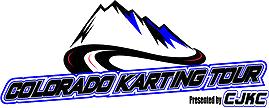 Colorado Karting Tour Race 6
