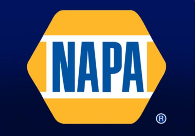 3rd Annual Napa 500